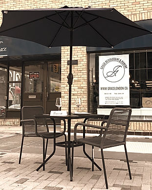 patio-furniture-on-dundas_edited.jpg