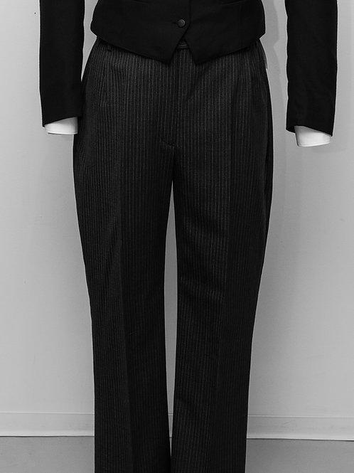 Men's Court Stripe Pant
