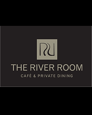 2020-10-24 09_32_41-the river room londo
