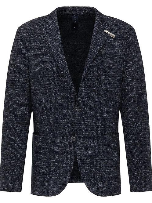 Baldessarini Jersey Sport Jacket
