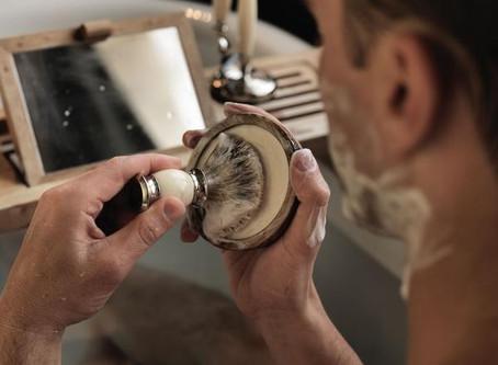A Beginner's Guide To Wet Shaving