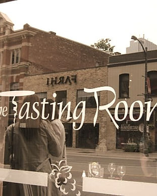 the-tasting-room_edited.jpg