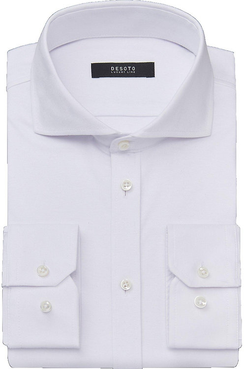 Desoto Luxury Jersey Shirt