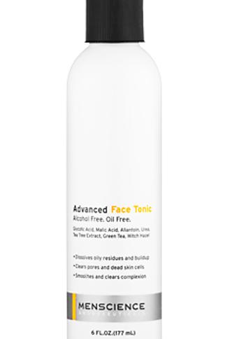 MenScience Advanced Face Tonic