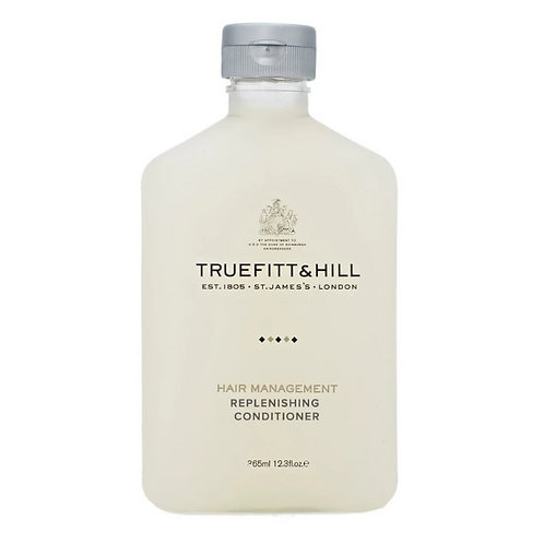 Truefitt & Hill Replenishing Conditioner