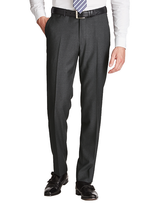 Barristers Pant | Trim Fit