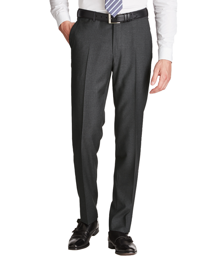 Barristers Court Pant