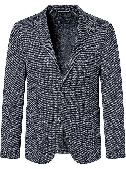 Baldessarini Textured Knit Sport Coat
