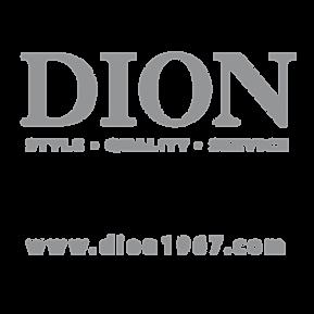 DION_Logo.png