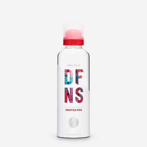 DFNS Footwear Protector