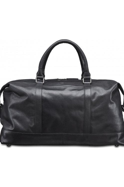Mancini Carry on Bag