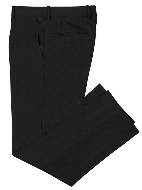 Paul Betenly Trim Fit Pant