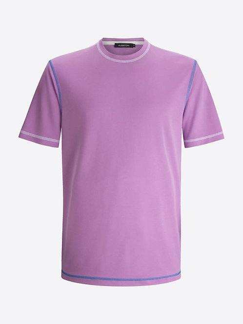 Bugatchi Microfiber T-Shirt