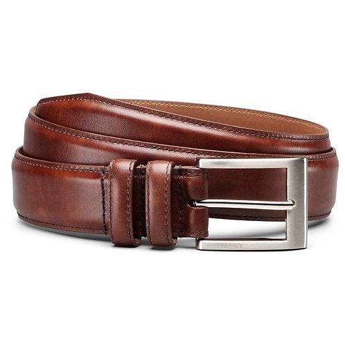 Allen Edmonds Chili Dress Belt