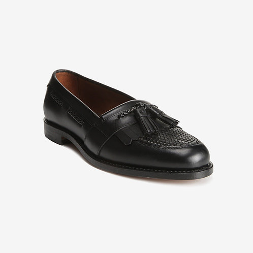 Allen Edmonds Cody Black