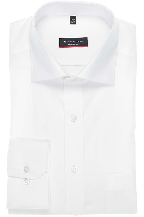 Eterna Dress Shirt
