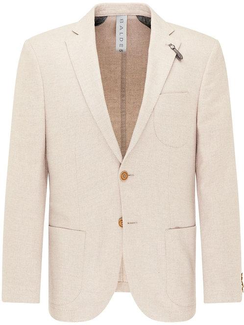 Baldessarini Cotton Sport Jacket