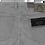 Thumbnail: Alberto Pipe Washed Tencel Denim Grey