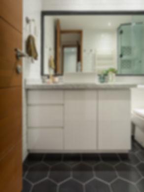 Baño_2_-_alta.jpg