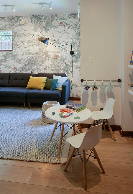 10 casa san carlos-mintaestudio 2020.jpg
