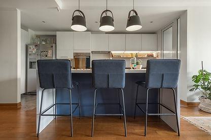 Cocina 2 - alta.jpg