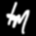 KM logo white.png