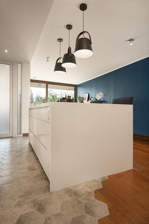 Cocina 5 - alta.jpg