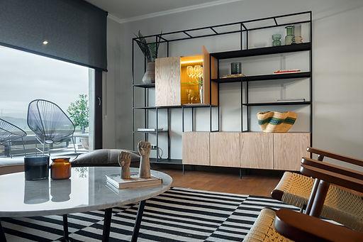 Mueble living.jpg