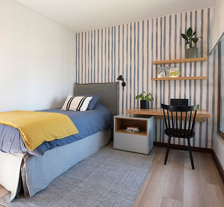 1 casa san carlos-mintaestudio 2020.jpg
