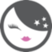 makeup_icon.png