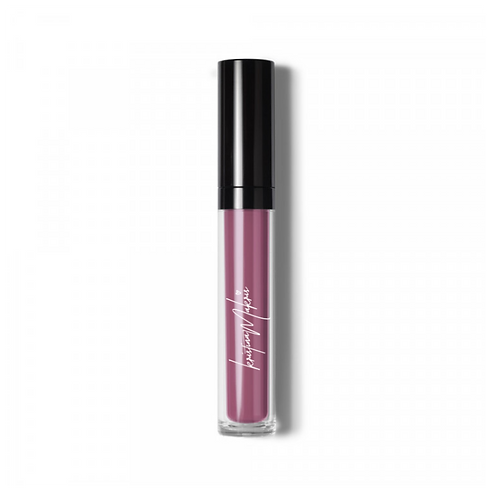 Pink Ever After Matte Liquid