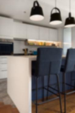 Cocina 4 - alta.jpg