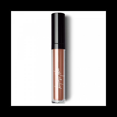 Something Nude Liquid Lipstick