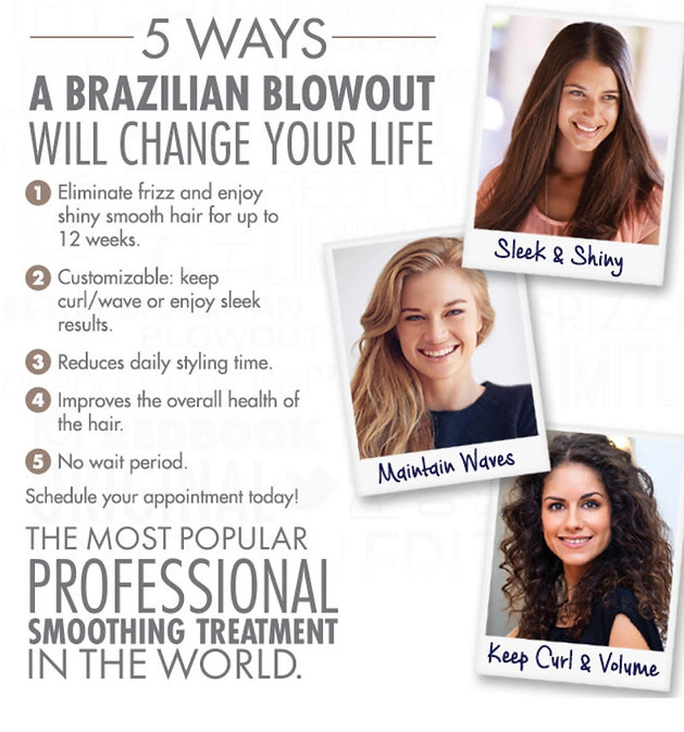 a-brazilian-blowout-will-change-your-lif