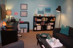 Macy's Office