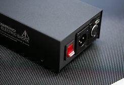 Lauten Audio LA-320 Power Supply