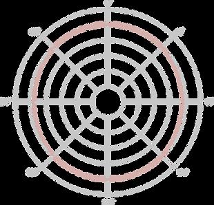 Lauten Audio Clarion Omnidirectional Polar