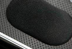 Lauten Audio LS-308 Foam Windscreen