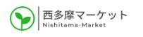 logo_sample2.png