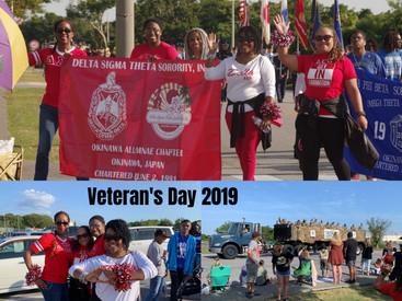 veteransday2019.jpg