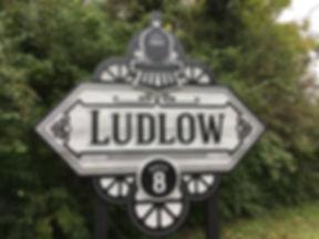 Ludlow Sign Winkle Bros.jpg