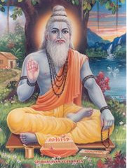 THE SIDDHA, VYASA MUNIVAR'S EVERGREEN PRONOUNCEMENTS (English and Tamil)