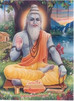 THE SIDDHA, VYASA MUNIVAR'S EVERGREEN PRONOUNCEMENTS (English and Tamil)