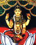 THE PHILOSOPHICAL INSIGHT OF THE DIVINE  STATUE OF SRI VAALAI (English & Tamil)