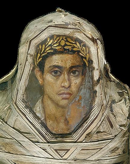 mummy-encaustic-panel_edited.png