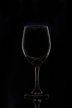 Wine Glass 2015