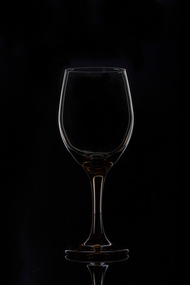 Wine Glass 2015