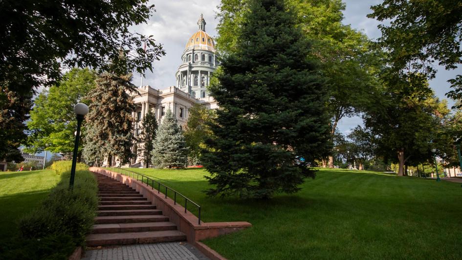 Denver Capital 2019