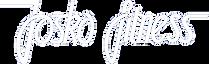 Josko_Fitness_Logo_GRAU_edited_edited.pn