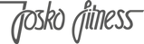 Josko_Fitness_Logo_GRAU_edited_edited_ed